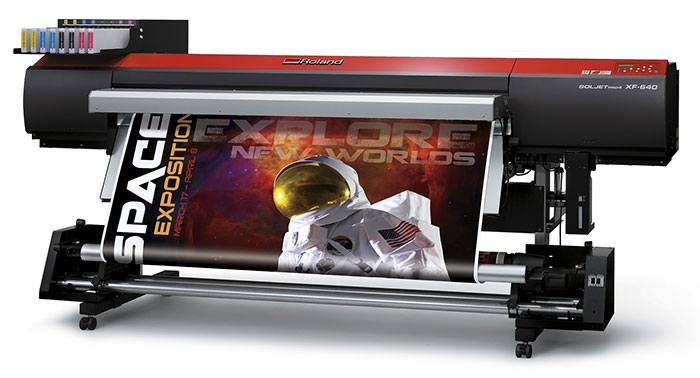 How to Select Your Next Wide-Format Printer, Part II