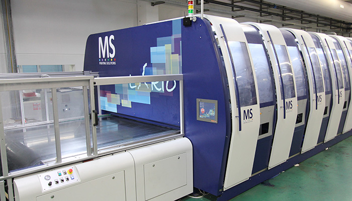 90c281ef0 In August, Expand Systems exhibited at Printsource New York, a trade show  at which textile and other surface designers showcase their work to major  American ...