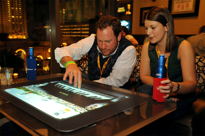 Hard Rock Caf And Digital Memories The Magic Of Rock Roll Lives Forever In Its Memorabilia